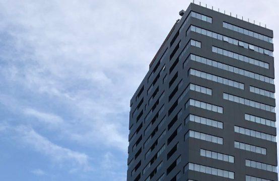 Edifício Baía
