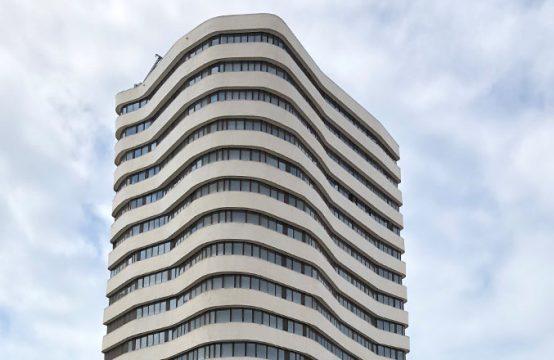 Edifício Vitória