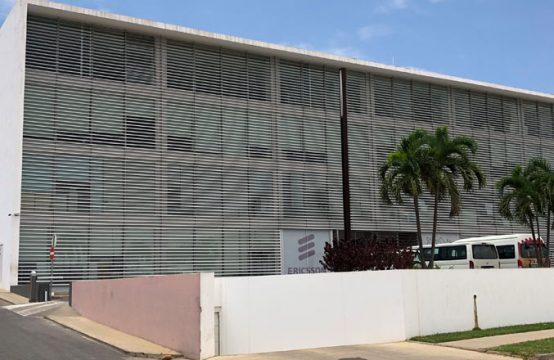 Tensai Business Center
