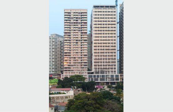 Loanda Towers