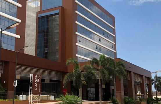 Belas Business Park