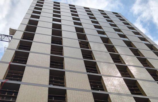Edifício 4Life